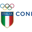 Italian National Olympic Committee (CONI)