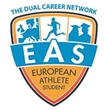 European Athlete as Student (EAS) Network