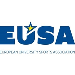 European University Sports Association's EUSA Institute