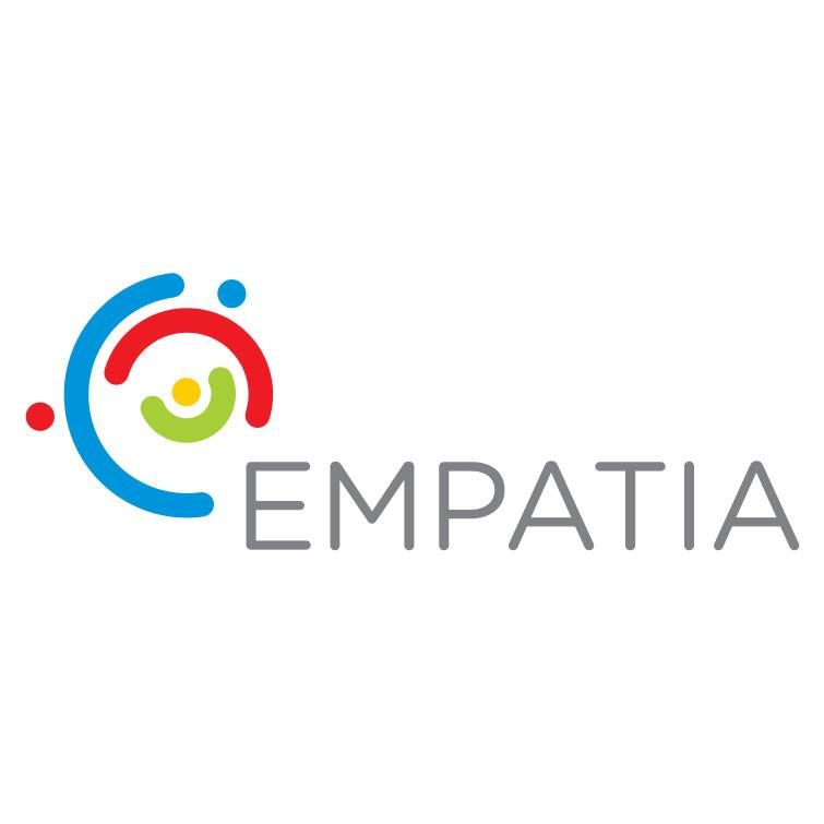 EMPATIA – Education model for parents of athletes in academics